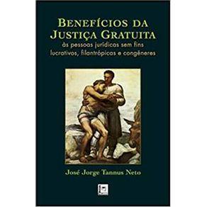 BENEFICIOS-DA-JUSTICA-GRATUITA-as-pessoas-juridicas-sem-fins-lucrativos-filantropicas-e-congeneres