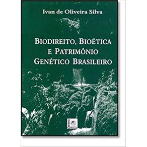 BIODIREITO-BIOETICA-E-PATRIMONIO-GENETICO-BRASILEIRO