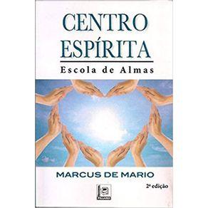 CENTRO-ESPIRITA---Escola-de-almas