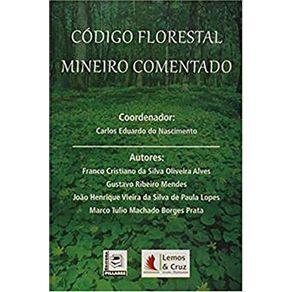 CODIGO-FLORESTAL-MINEIRO-COMENTADO