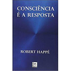 CONSCIENCIA-E-A-RESPOSTA