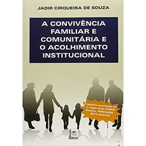CONVIVENCIA-FAMILIAR-E-COMUNITARIA-E-O-ACOLHIMENTO-INSTITUCIONAL-A