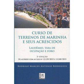 CURSO-DE-TERRENOS-DE-MARINHA-E-SEUS-ACRESCIDOS