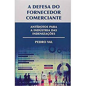 DEFESA-DO-FORNECEDOR-COMERCIANTE-A