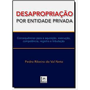 DESAPROPRIACAO-POR-ENTIDADE-PRIVADA