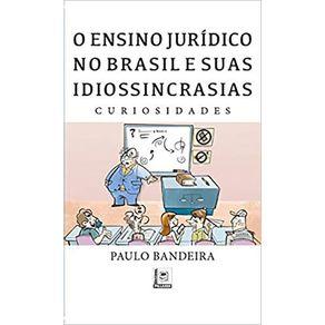 ENSINO-JURIDICO-NO-BRASIL-E-SUAS-IDIOSSINCRASIAS-O
