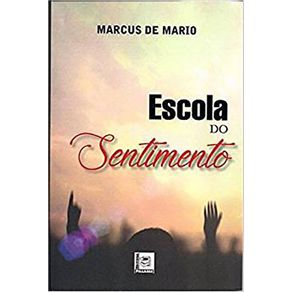 ESCOLA-DO-SENTIMENTO