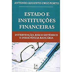 ESTADO-E-INSTITUICOES-FINANCEIRAS-–-intervencao-risco-sistemico-e-insolvencia-bancaria