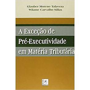 EXCECAO-DE-PRE-EXECUTIVIDADE-EM-MATERIA-TRIBUTARIA-A