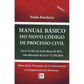 MANUAL-BASICO-DO-NOVO-CODIGO-DE-PROCESSO-CIVIL
