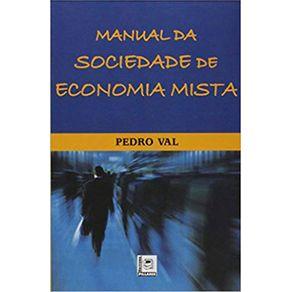 MANUAL-DA-SOCIEDADE-DE-ECONOMIA-MISTA