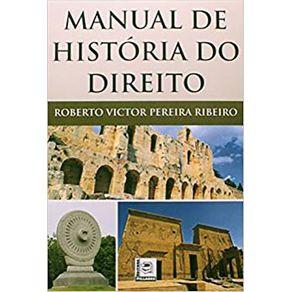 MANUAL-DE-HISTORIA-DO-DIREITO