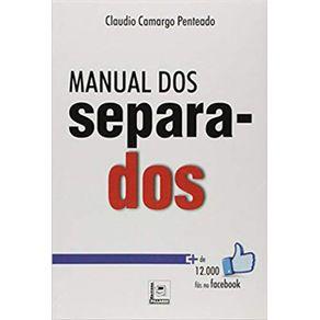 MANUAL-DOS-SEPARA-DOS