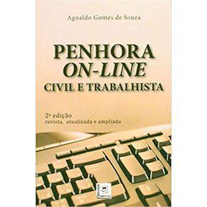 PENHORA-ON-LINE-–-civil-e-trabalhista