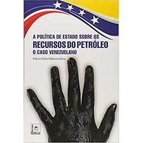 POLITICA-DE-ESTADO-SOBRE-OS-RECURSOS-DE-PETROLEO-A
