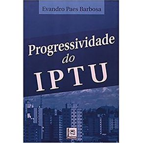 PROGRESSIVIDADE-DO-IPTU