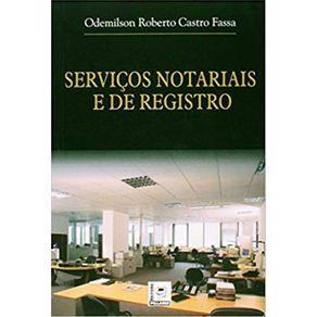 SERVICOS-NOTARIAIS-E-DE-REGISTRO