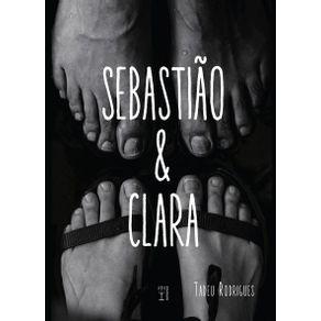 Sebastiao-e-Clara