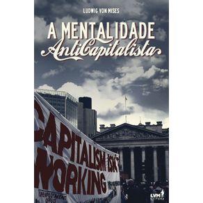 Mentalidade-Anticapitalista.-A---ED.-4