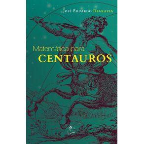 Matematica-para-centauros