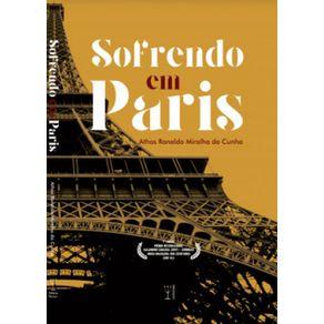 Sofrendo-em-Paris
