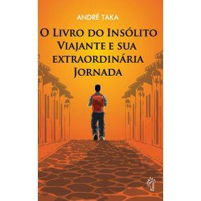 O-livro-do-viajante-insolito-e-sua-extraordinaria-jornada
