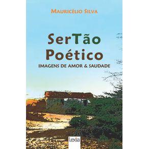 SERTAO-POETICO