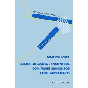 Afetos-Relacoes-e-Encontros-com-Filmes-Brasileiros-Contemporaneos