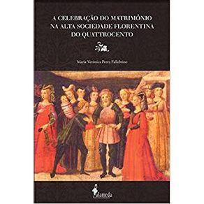A-celebracao-do-matrimonio-na-alta-sociedade-florentina-do-Quattrocento