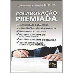 Colaboracao-Premiada
