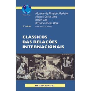 Classicos-das-relacoes-internacionais