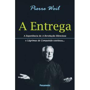 A-Entrega
