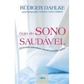 Guia-Do-Sono-Saudavel