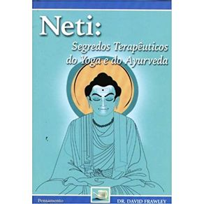 Neti--Segredos-Terapeuticos-Do-Yoga