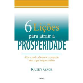6-Licoes-Para-Atrair-A-Prosperidade