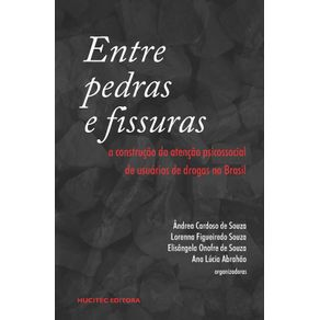 Entre-pedras-e-fissuras--a-construcao-da-atencao-psicossocial-de-usuario-de-drogas-no-Brasil
