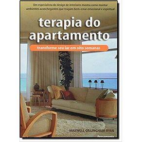 Terapia-Do-Apartamento