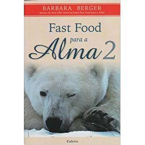 Fast-Food-Para-A-Alma-2