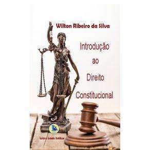 Introducao-ao-Direito-Constitucional