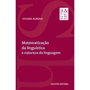 Matematizacao-da-linguistica-e-natureza-da-linguagem