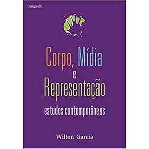 Corpo-Midia-e-Representacao---Estudos-contemporaneos