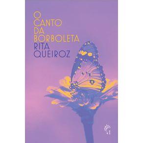 O-canto-da-borboleta