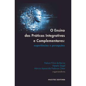 O-ensino-das-praticas-integrativas-e-complementares--experiencias-e-percepcoes