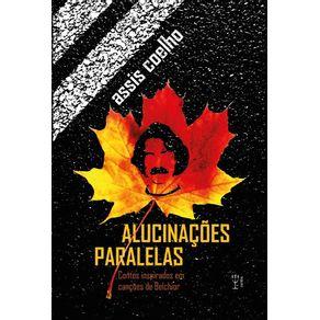 Alucinacoes-Paralelas