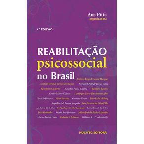 Rebilitacao-Psicossocial-no-Brasil