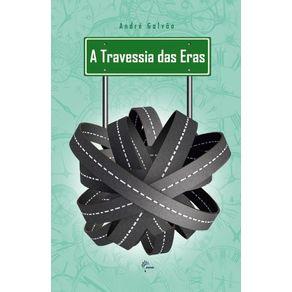 A-travessia-das-eras