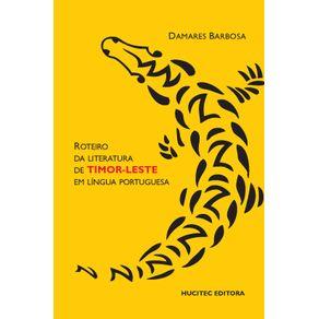 Roteiro-da-Literatura-do-Timo-Leste-em-Lingua-Portuguesa