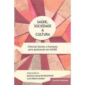 Saude-sociedade-e-cultura---ciencias-sociais-e-humanas-para-graduacao-em-saude
