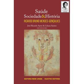Saude-Sociedade-e-Historia
