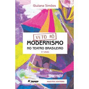 Veto-ao-Modernismo-no-Teatro-Brasileiro